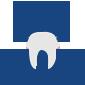 prosthodontics-blue